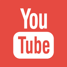 youtube-logo-button